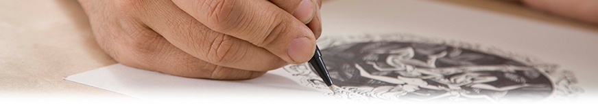 artists-banner-v2.jpg