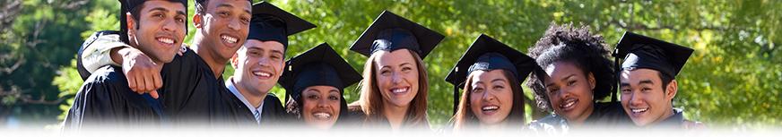 degrees-banner.jpg