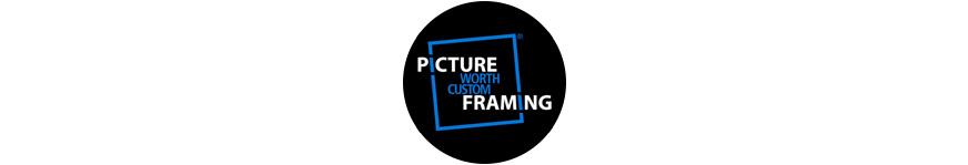 pwcf-circle-logo-banner-v2.jpg