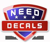 NeedDecals.com