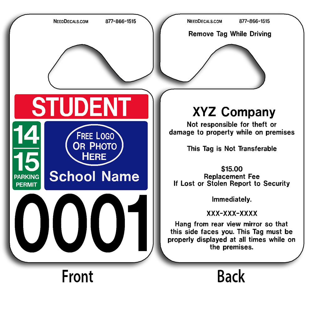 Potential increases to various student fees coming soon ...