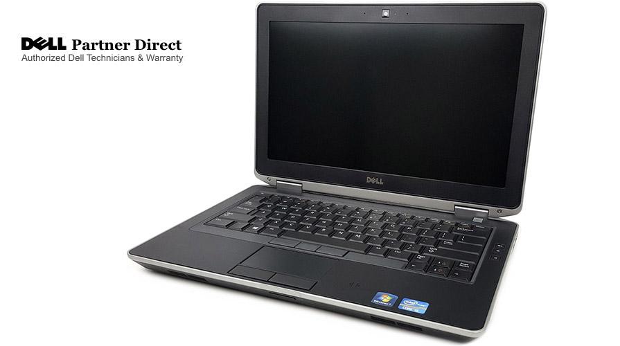 Details about Dell Latitude E6330 13 3