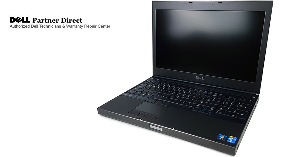 Details about Dell Precision M4800 15 6
