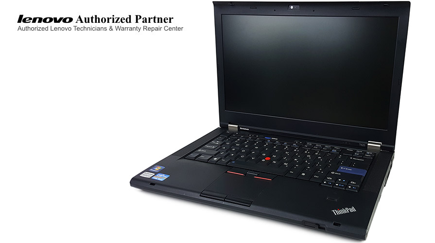 Details about Lenovo Thinkpad T420 14