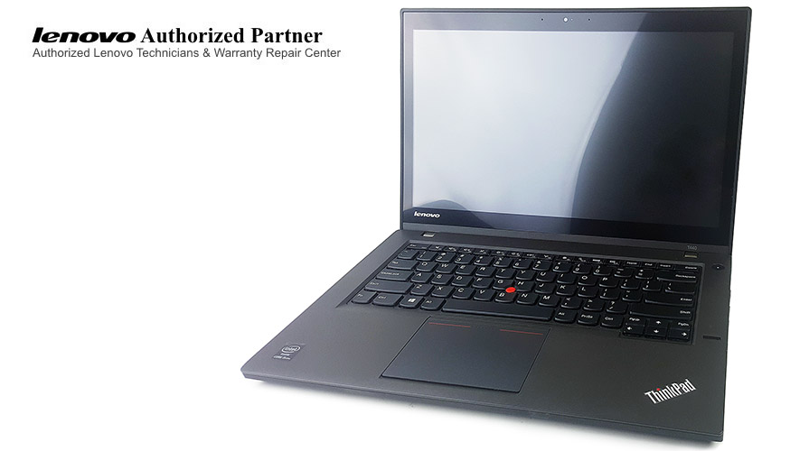 Details about Lenovo Thinkpad T440 14