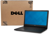 Dell Latitude 3560 Gallery View