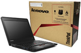Lenovo Thinkpad X131e Gallery View