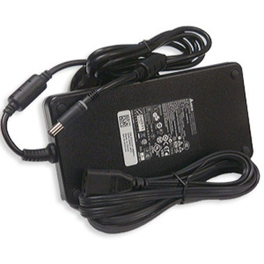 Dell 240W AC Adapter Gallery View