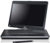 Dell Latitude XT3 Gallery View