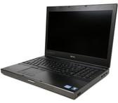 Dell Precision M4600 Front Left View