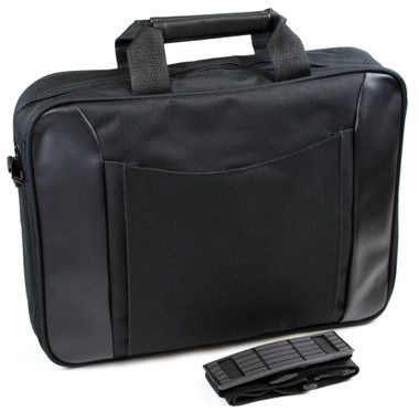 Laptop Carrying Bag Gallery View