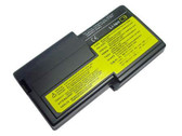 replacement lenovo battery for R32, R40 02K6928