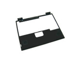 Palmrest & Keyboard Bezel Assembly for IBM Lenovo Thinkpad 600 Front View
