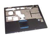 Palmrest Assembly for HP Compaq Evo N610c, N620c Front View