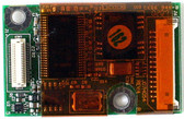 IBM Lenovo I/O Board for Lenovo Thinkpad Top View