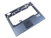 Original HP Palmrest Assembly with Touchpad for HP Compaq NC6000, NC6100, NC6120, NX6100 378230-001