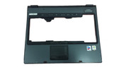 Original HP Palmrest Assembly with Touchpad for HP Compaq NC6220, NC6230 379796-001