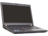 Lenovo Thinkpad T530 2429Y11 Front View