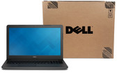 Dell Latitude 3550 Gallery View