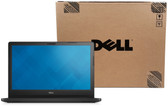 Dell Latitude 3570 Gallery View