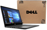 "Dell Latitude 7480 Ultrabook, Intel i5-7300U, 16GB/512GB SSD, 14"" Touch (1920x1080), W10 Pro, 3Yr Warranty"