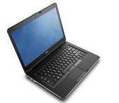 """Dell Latitude E6440, i7 4600M, 8G RAM 500G HDD, 14"""" HD+ 1600x900, AMD 8690M, CAM, DVDRW, W7 Pro"""