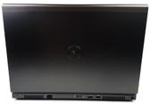 """Dell Precision M4800 Quad Core i7 4800MQ 8G 500G 15.6"""" FHD Nvidia K2100M (1920x1080) W7 Pro DVDRW ExpressCard/54"""