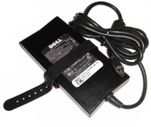 Dell 90W AC Adapter Gallery View