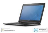 "Dell Latitude E7240, i5 4300U, 8G/128G SSD, 12.5"" Display, Webcam, Bluetooth, Win 7 Pro (1366x768)"