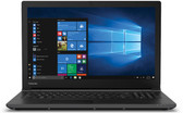 "Toshiba Tecra C50-B Intel i5-5300U 2.3GHz 4G RAM 320G HDD 15.6"" HD+ (1600x900) Webcam Win 10 Pro (PSSG6U-003009E1)"