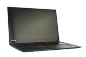 "Lenovo X1 Carbon (3rd Gen), i7-5600U, 8GB RAM/256GB SSD, 14"" TOUCH (2560x1440), Webcam, Backlit Keys, Win 10 Pro"