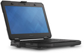 Dell Rugged 5404 Front Right View