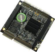 VDX104+ Dual Ethernet