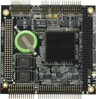 VDX104 Single Ethernet