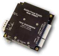 HPS3512 203 Watt