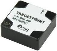 PNI TargetPoint 3-Axis Compass