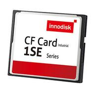 Innodisk iCF 1SE DC1M-01GD41AC1DB CompactFlash Card