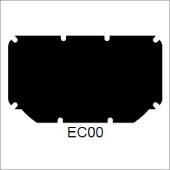 FT-EC00 end cap