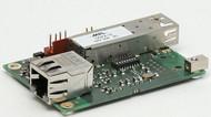 tx2fx-12 media converter
