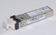 MPL SFP-2X optical transceiver