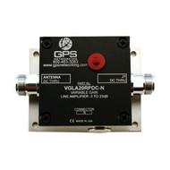 VGLA20RPDC-T