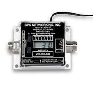 VGLCDLA30RPDC-S