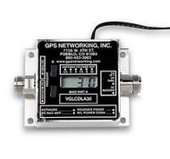 VGLCDLA30RPDC-T