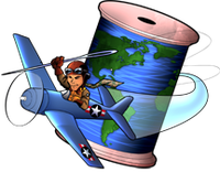 wnt-plane-logo3in.png