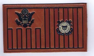 USCG Ensign