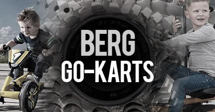 Berg Go Karts