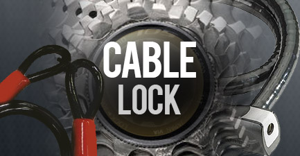 Cable Locks