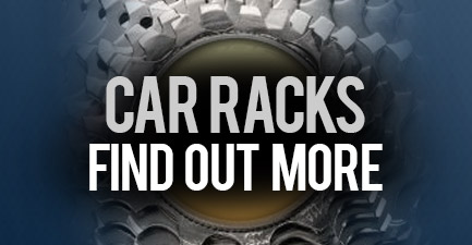 Car Rack Accessories