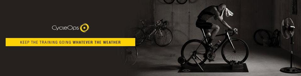 cycleops-in.jpg