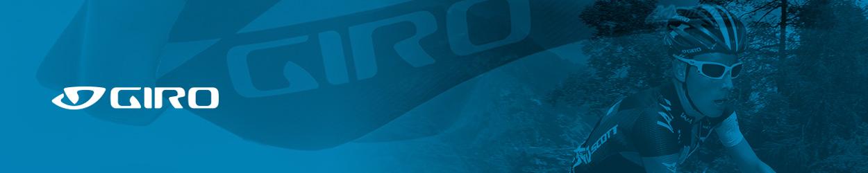 Giro Header
